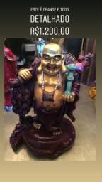 Budas diversos