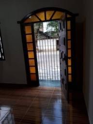 Vende-se casa no bairro São Pedro