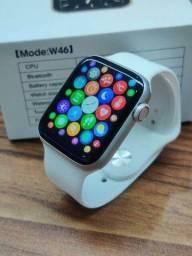 Smartwatch Iwo W46 Coloca Foto!