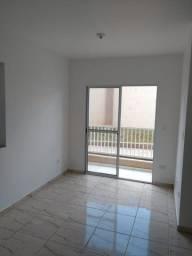 Apartamento (Vila Cristina) Ferraz de Vasconcelos