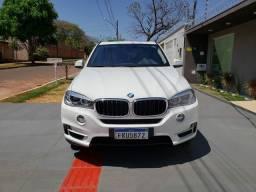 Surround 360 graus interior caramelo pneus novos Blindagem 3A UNIQUE
