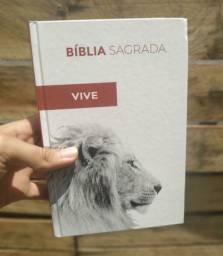 Bíblias acf