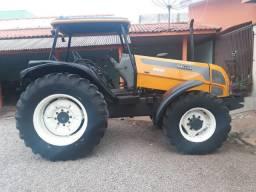 Vendo um BM125