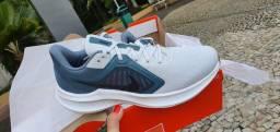 Tênis Nike Downshifter 10 Novo Original