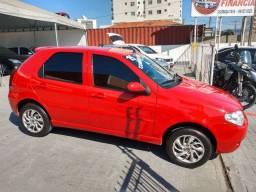 Fiat Palio 2015 completo.26.900