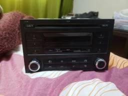 Radio original Volkswagen