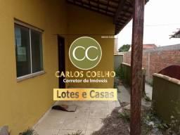 W 321 Casa no Condomínio Gravatá II em Unamar - Tamoios - Cabo Frio/RJ