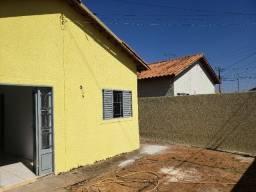 Casa em Goianira