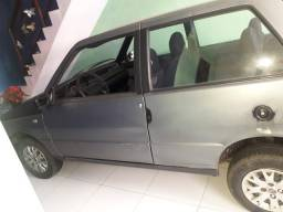 Fiat/uno Millle ep ano 96
