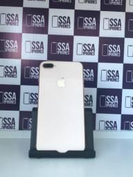 IPhone 8 Plus - 64GB - VITRINE