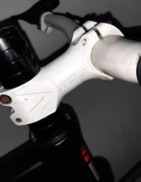 Troco Avanço/Astra TSW, 80mm