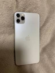 IPhone 11 Pro - 64GB - Branco