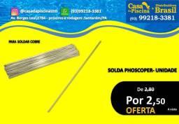 Solda Phoscoper