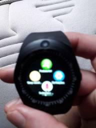 Smart relógio