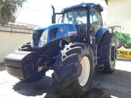 New holland ano 2016<br><br>