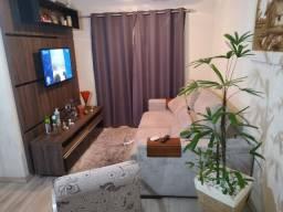 P. Apartamento de 2 quartos no Jardim das Industrias .r;