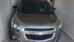 Vendo Chevrolet Spin Advance