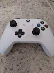 Controle Xbox original