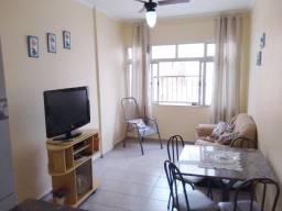 Apartamento 1 dormitório - Tupi - Praia Grande-SP R$ 135.000,00