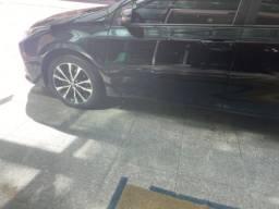 Corolla 1.8 Gli upper 2018/2019