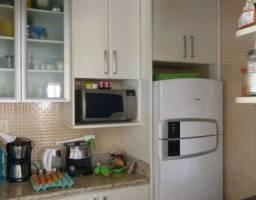 Natasha- Casa com 3 Quartos e 2 banheiros à Venda, 102 m²<br><br>