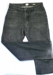 Calça Jeans masculina da Richards