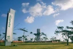 Alphaville Natal, R$ 250.000