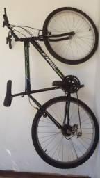 bicicleta status lenda