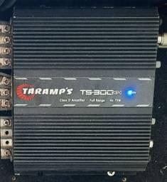 Modulo taramps 300x4