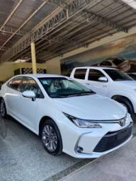 Toyota Corolla XEI 2.0 Zero Km