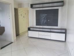 Apartamento Lucio Costa