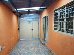 Vl. Antártica 3 Dorm. s/ 1 Suíte - Ortiz Imóveis 3239-9595