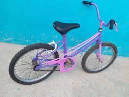 Bike aro  20 top  170$