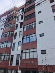 Apto Para Alugar Condomínio Monte Castelo