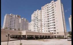 Apartamento com 3 dormitórios, T
