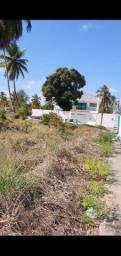 Terreno Praia Porto de Galinhas Escriturado e Registrado Oportunidade