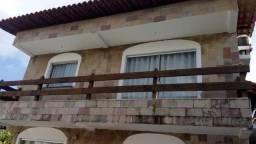 Casa Residencial - Jardim Brasília - Pernambués