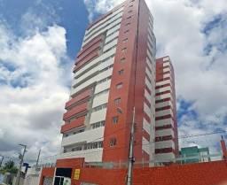 AP0102. Apartamentos com 2 ou 3 dormitórios, próximo a facul Maurício de Nassau