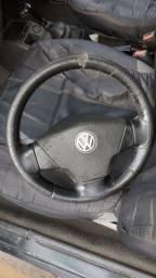 Vendo volante de carro Volkswagen