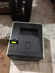 Impressora DN 4150 Brother