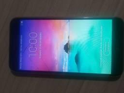LG K10 32G