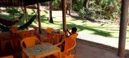Alugo uma chácara em Taquaruçu