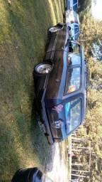 Caravan Diplomata 4400 Turbo 1987