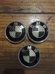 Calota roda bmw