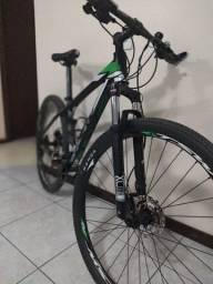 Vendo Bicicleta TSW