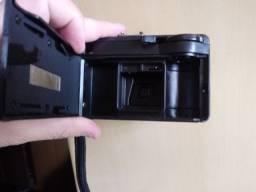 Câmera kodak Instamatic 177xf (coleção)Ler anúncio