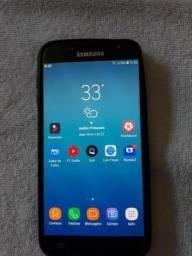 Galaxy J7 Pro 64GB