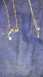 MAGOLD semi jóias