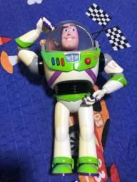 Buzz original