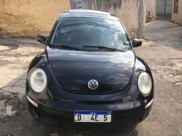 New beetle Completo 2.0 Aut